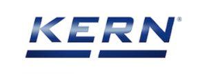 Logo von Kern